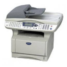 Brother MFC-8840D All-In-One Laser Printer Reconditioned