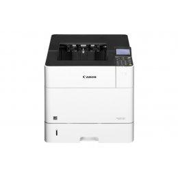 Canon ImageClass LBP351dn Laser Printer