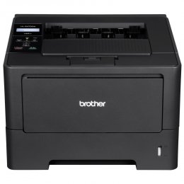 Brother HL-5470DW Laser Printer RECONDITIONED