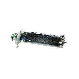HP Fuser Assembly for HP Color Laser 1600 / 2600