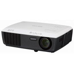 Ricoh Aficio PJ X2340 Portable Projector