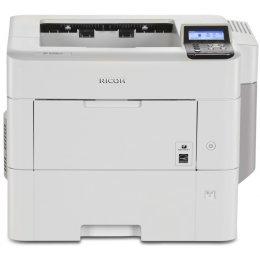 Ricoh Aficio SP 5300DN B&W Laser Printer