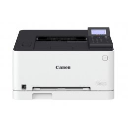 Canon ImageClass LBP612CDW Wireless Color Laser Printer