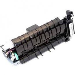 HP Fuser Assembly for LaserJet 2400/2430