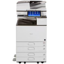 Ricoh MP 4055SP B&W Multifunction Printer