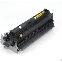 Lexmark Fuser Assembly for T520, T522, 110 Volt