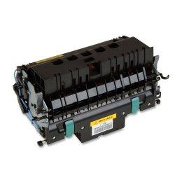 Maintenance Kit for Lexmark C770/C772/C780/C782/X78Xe 110 Volt