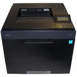 Dell 5330DN LaserJet Printer