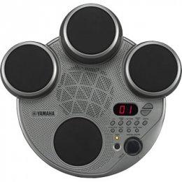 Yamaha YDD-40 Portable Digital Drum RECONDITIONED