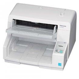 Panasonic KV-S5046H-V Document Scanner