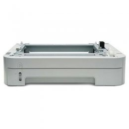 HP CB500A - 250 Sheet Input Tray Reconditioned