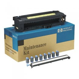 HP Maintenance kit for HP P3015