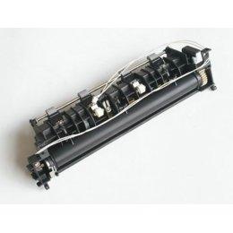 Lexmark Fuser Assembly for E320, E322, 110 Volt