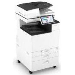 Ricoh IM C6000 Color Multifunction Copier