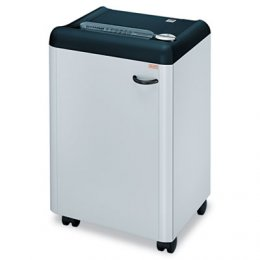 Fellowes HS-440 PowerShred NSA High Security Shredder