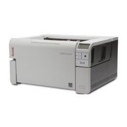 Kodak i3500 Document Scanner