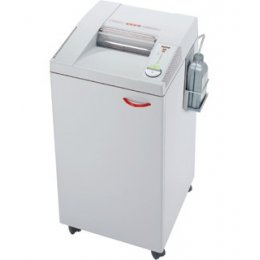 MBM 2604CC Office Cross Cut Paper Shredder