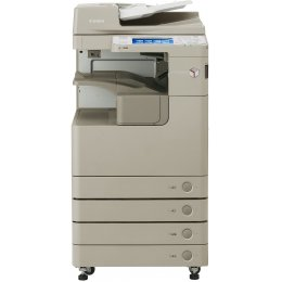 Canon ImageRunner Advance 4251 Copier