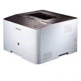 Samsung CLP-415NW Color Laser Printer