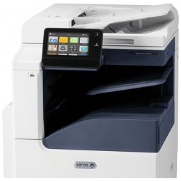 Xerox VersaLink B7025/DM2 Multifunction Printer