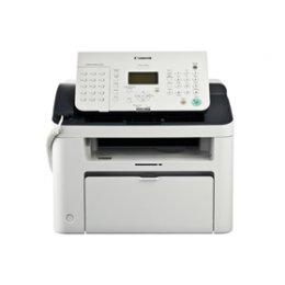 Canon Faxphone L100 Fax Machine RECONDITIONED