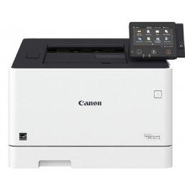 Canon ImageClass LBP664Cdw Color Laser Printer