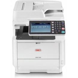 Okidata ES5162LP Multifunction LED Printer
