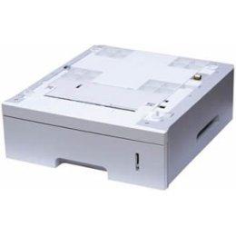 Konica Minolta PF-501 500 Sheet Paper Feed Unit