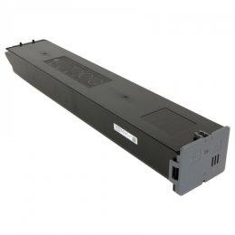 Sharp MX-61NTBA  Black Toner Cartridge