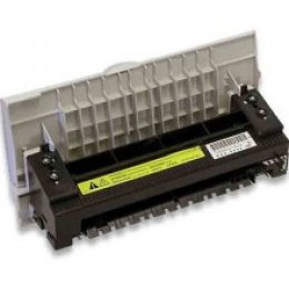 HP Fuser Assembly for HP Color Laser 1500/2500 RECONDITIONED