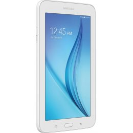 "Samsung Galaxy Tab 3 8"" SM-T310 Tablet White RECONDITIONED"