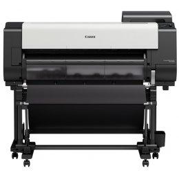 "Canon ImagePROGRAF TX 3100 36"" Printer with Stacker"
