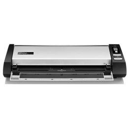 Plustek MobileOffice D430 Personal Scanner