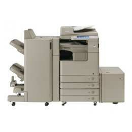 Canon ImageRunner Advance 4025 Copier