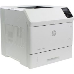 HP Enterprise M604n LaserJet Printer LIKE NEW