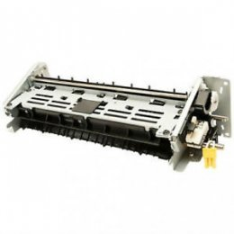 HP Fuser Assembly for HP P2035, P2055