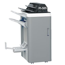 Konica Minolta PI-505 Post Inserter (for FS-526)