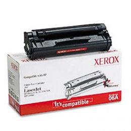 Xerox Phaser 6R908 Black Toner Cartridge