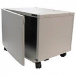 General Brand GBCOP2025 Universal Copier Stand with Storage