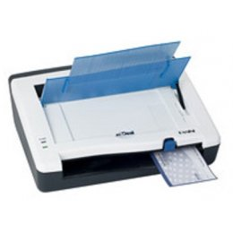 Panini wI:Deal Check & Document Scanner
