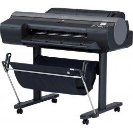 Canon imagePROGRAF iPF6300S Printer