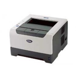 Brother HL-5250DN Laser Printer Reconditioned