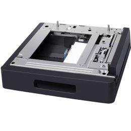 Konica Minolta PF-507 Paper Feed Cabinet