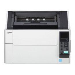 Panasonic KV-S8147 Document Scanner