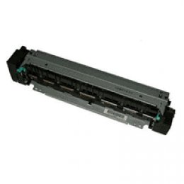 HP Fuser Assembly for LaserJet 5000 RECONDITIONED