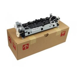 HP Fuser Assembly for HP CLJ CP1215/1515/1518, CM1312