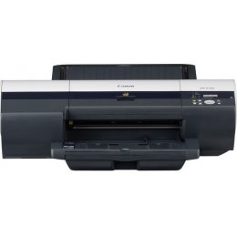 Canon ipf5100 Printer