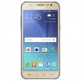 Samsung Galaxy J5 SM-J500M 8GB Smartphone RECONDITIONED