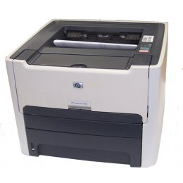 HP 1320 LaserJet Printer RECONDITIONED