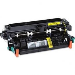 Lexmark Fuser Assembly for T650, T652, T654, X651, X652, X654, X656, X658, 110 Volt